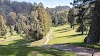 Image 3 of Tilden Park Golf Course, Berkeley