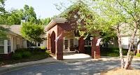 Brookdale Winston-Salem