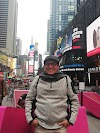אני רוצה לנסוע אל Pearl Cohen Zedek Latzer Baratz, New York