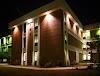 Image 4 of Auburn University at Montgomery, Montgomery