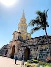 Imagen 2 de Cartagena Province, [missing %{city} value]