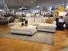 Image 7 of American Furniture Warehouse, Gilbert