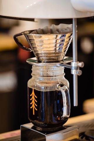 Wild Coffee Company