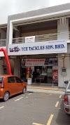Image 5 of TCE TACKLES SDN BHD - KENINGAU, Keningau