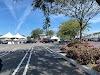 Image 8 of Santa Ana College, Santa Ana