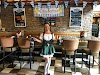 Image 2 of The Randolph Diner, Randolph