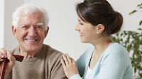 Encompass Healthcare & Assisted Living, Inc.