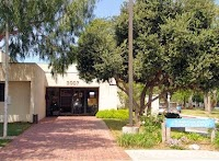 South Bay Adult Care Center, Inc.
