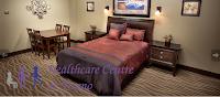 Rehabilitation Centre Of Fresno