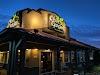 Image 3 of Olive Garden, Tuscaloosa