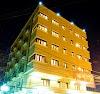 Image 6 of Enayati Medical City, București