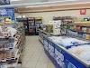 Image 4 of Short Trip Food Mart, Houston