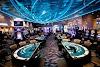 Image 2 of Shorelines Casino Peteroborough, Peterborough