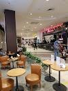 Image 8 of AEON Mall Shah Alam, Shah Alam