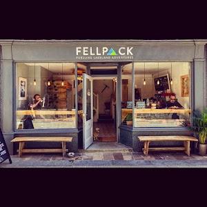 Fellpack