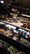 Image 5 of Starbucks, Vaudreuil-Dorion