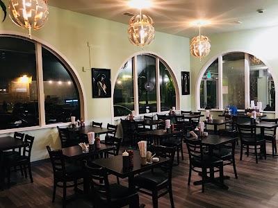 Evergreen Garden Restaurant Parking - Find Cheap Street Parking or Parking Garage near Evergreen Garden Restaurant | SpotAngels
