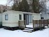 Image 7 of Camping de la Corbaz, Cluses