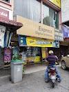 Image 2 of Balai Polis Simpang Renggam, Simpang Renggam