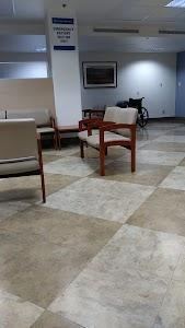 Dameron Hospital Association