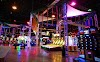 Image 8 of Xtreme Action Park, Fort Lauderdale