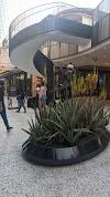 Image 8 of Westfield Century City, Los Angeles
