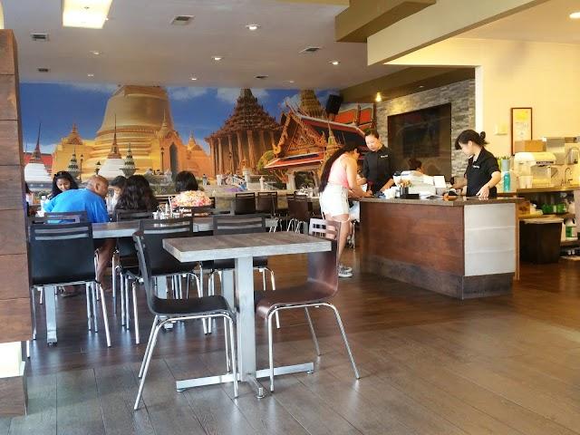 List item Krua Thai Restaurant image
