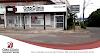 Use Waze to navigate to Orto Clinic Odontologia e Medicina [missing %{city} value]
