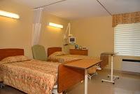 Life Care Center Of Gray
