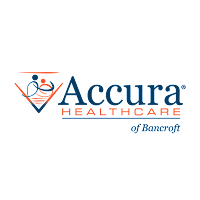 Accura Healthcare Of Bancroft