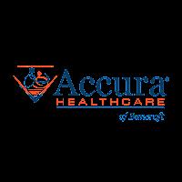 Accura Healthcare Of Bancroft