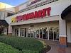 Image 3 of Pet Supermarket, Miami