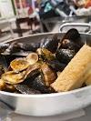 Image 6 of Benvenuto Family Restaurant, [missing %{city} value]