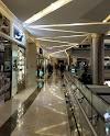 Image 7 of Kurosh Shopping Center - مرکز خرید کوروش, تهران