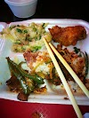 Image 6 of Shau May Restaurant, Monterey Park