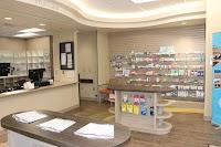 Delano Regional Medical Center