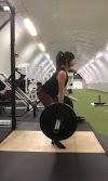 Image 7 of Transflash Gym, Salford