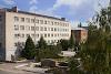 Image 3 of Luhansʹkyy Natsionalʹnyy Universytet Imeni Tarasa Shevchenka, Luhans'k