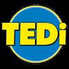 Image 5 of TEDi, Freistadt