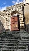 Take me to Comune di Monterotondo Monterotondo