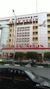 Image 8 of IranNegin Mall, Ahvaz