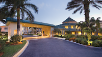 Chateau At Moorings Park, The