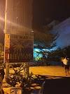 Image 5 of The Tavern, Cebu City