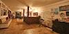 Image 7 of Hotel Marina Porto Abrolhos, [missing %{city} value]