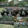 Get directions to SMPN 47 Bandung Bandung