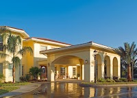 Windsor Of Lakewood Ranch (The)