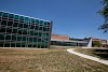 Image 7 of University of Illinois College of Medicine at Peoria, Peoria