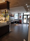 Image 6 of McDonald's, Sarreguemines