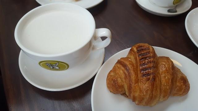 Caffe Migliore
