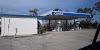 Image 3 of Chevron, New Smyrna Beach